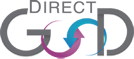 Direct Good Logo